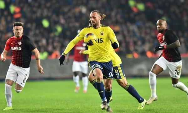 Muriqi thyen heshtjen për të ardhmen, pas interesimit të Tottenhamit