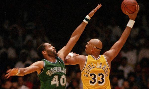 Ikona e NBA: Racizmi po vret më shumë njerëz sesa Covid-19 në SHBA