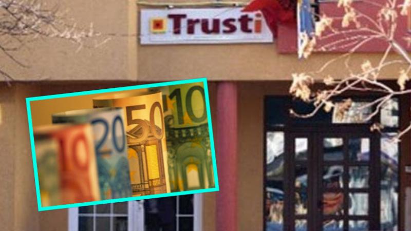 Qytetarët nuk mund ta marrin as 10 % nga Trusti, pa kaluar në Kuvend Pakoja e Rimëkëmbjes Ekonomike