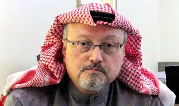 Një tjetër aktakuzë kundër gjashtë sauditëve për vrasjen e Jamal Khashoggi