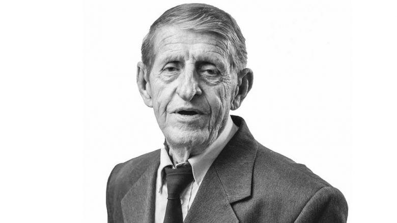 MKRS-ja kujton Mikollovcin: Veprimtaria e tij do të mbetet e pavdekshme