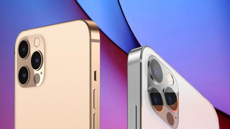 iPhone 12 mund të jetë më i shtrenjtë sesa pritej për shkak të rrjetit 5G