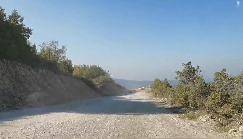 Rruga Zhur- Dragash që nuk përfundoi kurrë (VIDEO)
