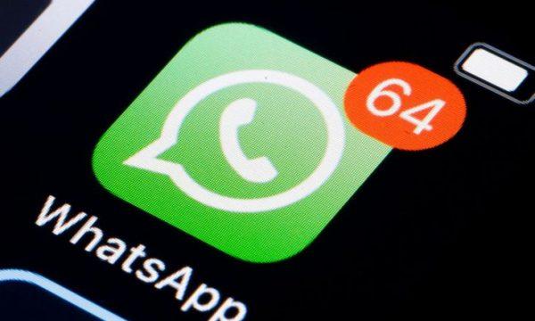 WhatsApp do bëjë ndryshimin tek mesazhet që dërgojmë me zë