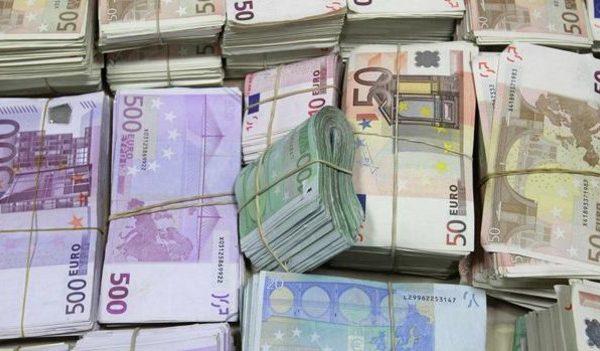 Miratohet Projektligji që i mundëson Kosovës përfitimin e mbi 90 milionë eurove nga BE-ja