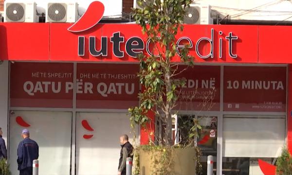 Iute Credit dërgon Kosovën në arbitrazh, shteti rrezikon t'i humbë 300 milionë euro