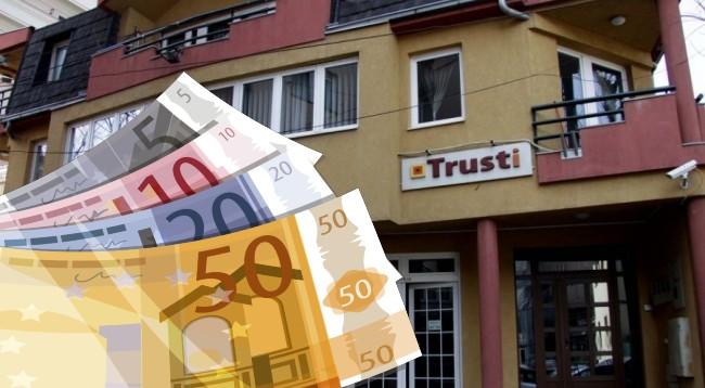 Dështon sërish shqyrtimi i Projektligjit për Rimëkëmbjen Ekonomike