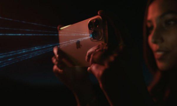 Zbulohet çmimi i iPhone 12 – këto janë seritë