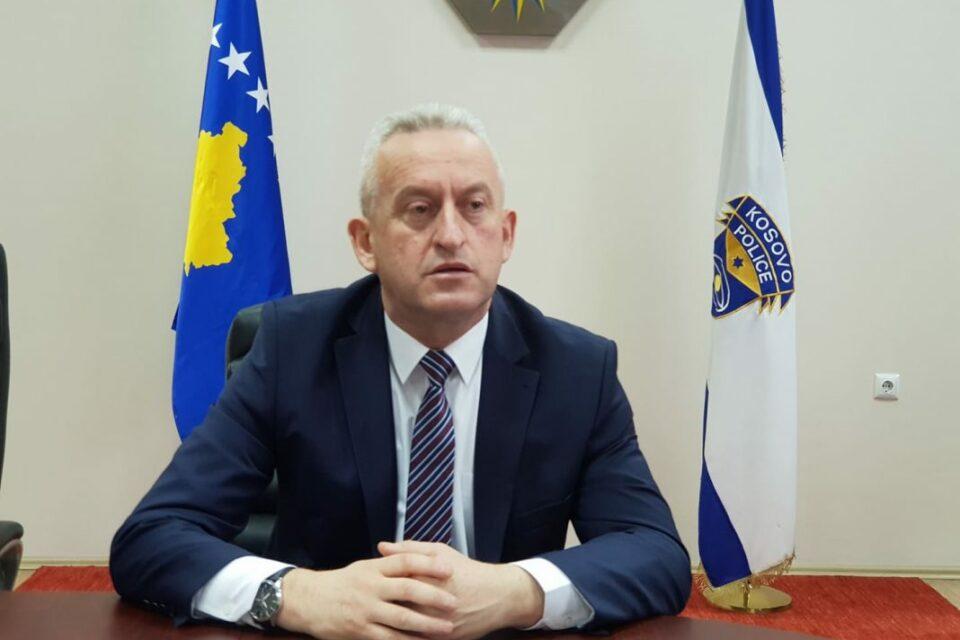 Qalaj, drejtori i aksioneve të rëndësishme të Kosovës i cili u shkarkua nga kryeminsitri Hoti