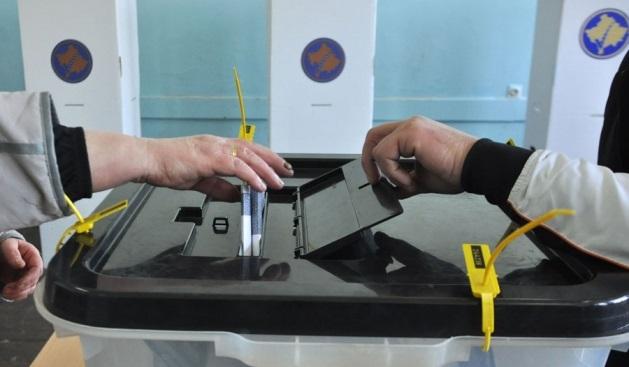 MSh-ja paralajmëron masa shtesë për zgjedhje, AUV-i me 104 inspektorë në terren