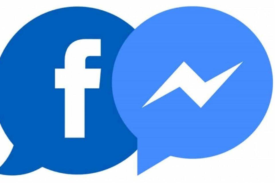 Facebook Messenger me opsione të reja