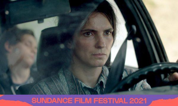"""""""Zgjoi"""" fiton çmim në Festivalin e Filmit në Varshavë"""