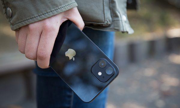 Apple po bën gati një iPhone krejt tjetër