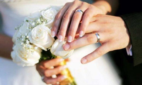 Në Kosovë personi që lidh martesë tjetër derisa është i martuar, dënohet me kaq vjet burg