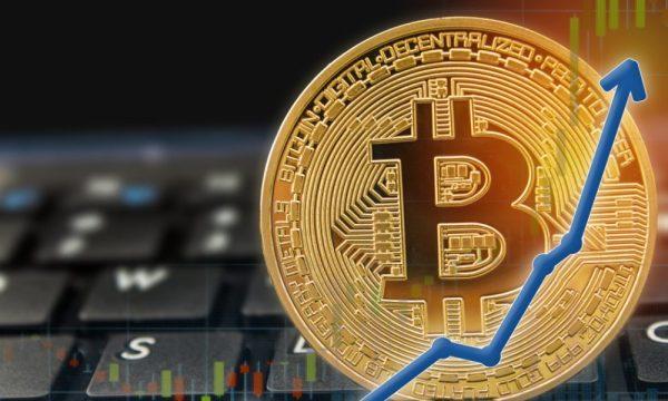 Bitcoin thyen një tjetër rekord: Arrin shifrën e 40 mijë dollarëve