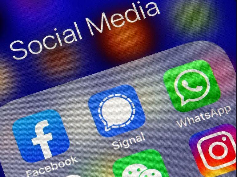 Pesë gjërat që duhet të dini përpara se të shkarkoni Signal dhe të lini WhatsApp