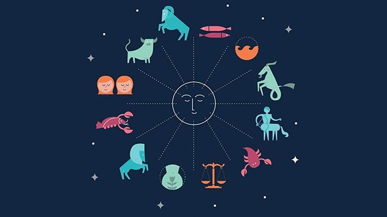 Shëndeti, dashuria dhe paratë- çka ju thotë horoskopi sot