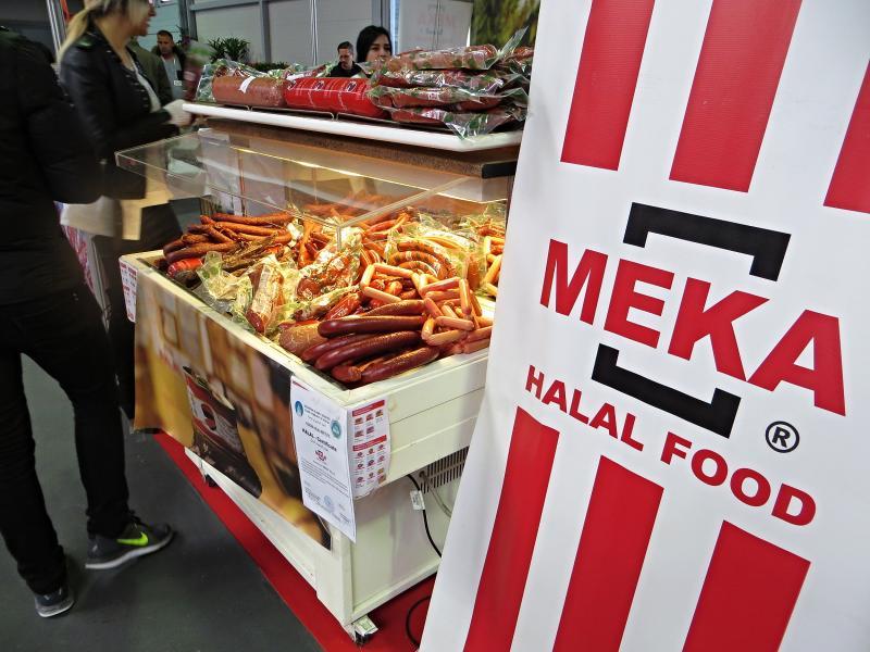 Meka Food ndan 200 pako ushqimore për Ramazan për familjet në nevojë