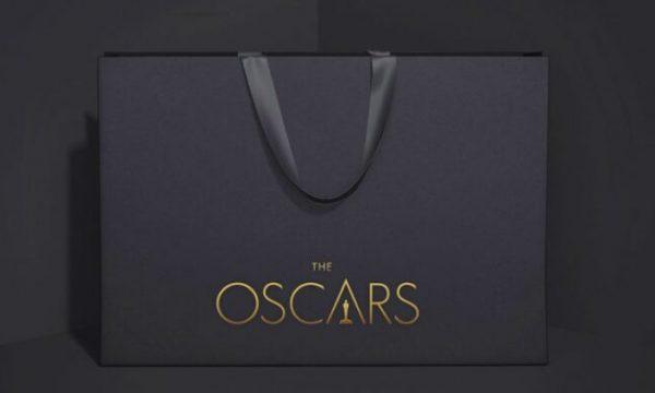 Çfarë ka brenda çantës 60 mijë dollarëshe që i bëhet dhuratë të nominuarve në Oscars?