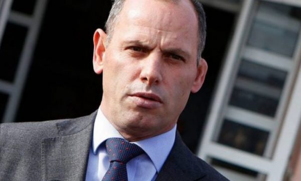 Syla: Ja pse Ramiz Lladrovci do të jetë edhe një mandat në krye të Drenasit