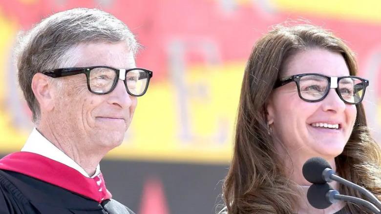 11 fakte që të 'luajnë trurin': Ja sa në të vërtetë është i pasur Bill Gates