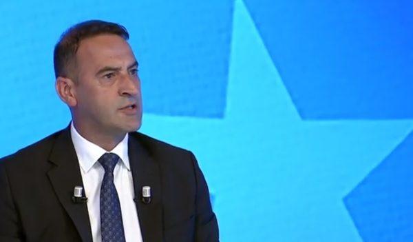 Haradinaj: Mungesa e Vitisë nëpër debate televizive është injorim ndaj qytetarit