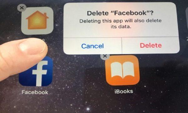 Facebook dhe Instagram kërcënojnë: Nëse nuk na jepni informacionin tuaj do të duhet të paguani