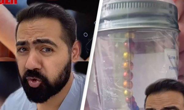 Mjeku paralajmëron për sfidën e rrezikshme të TikTok: Mund t'ju vrasë