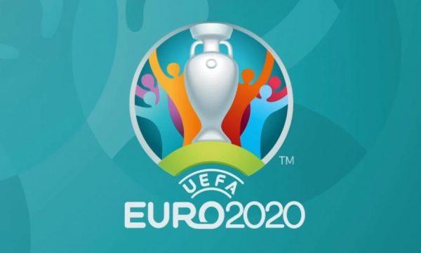 Kjo është kombëtarja që e ka siguruar kualifikimin në Euro 2020 me vetëm një gol të shënuar
