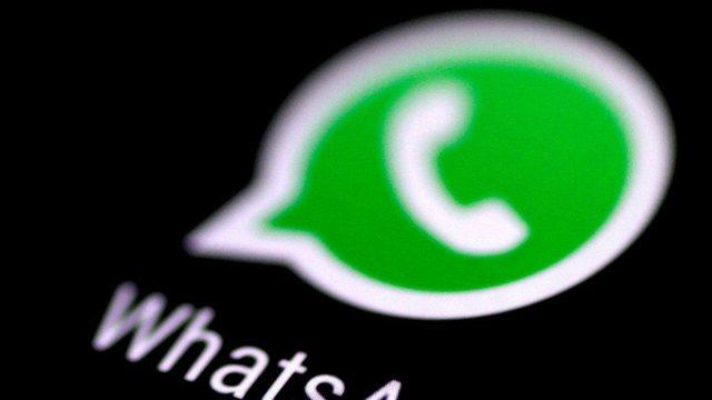 Për të gjithë përdoruesit që s'bëjnë dot pa të, WhatsApp sjell risinë e shumëkërkuar