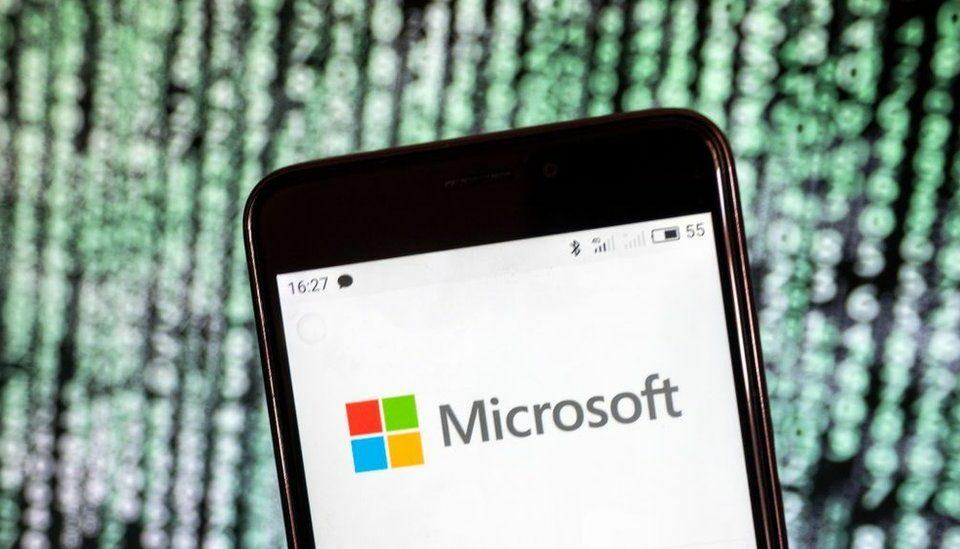 Kina mohon akuzat për sulm në Microsoft