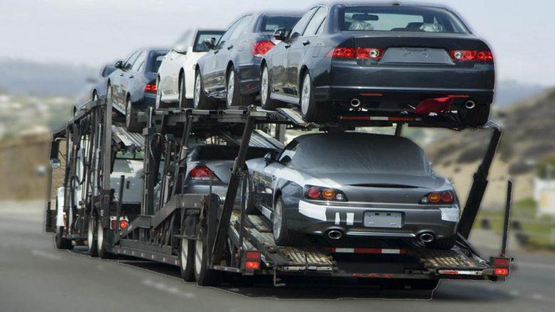Kuvendi pritet ta votoj Ligjin që largon homologimin e automjeteve