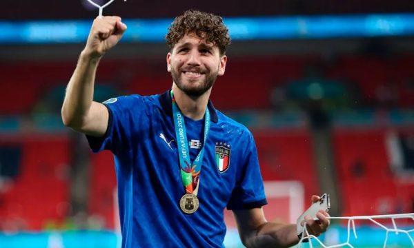 Liverpooli është klubi që përmendi Sassuolo që e do Locatellin