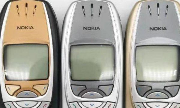 Legjenda Nokia 6310 është rikthyer me një version modern, ja sa kushton