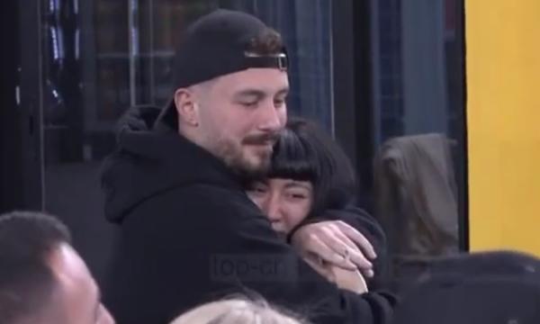 Bora Zemani reagon ashpër pas lajmeve për afrimitetin mes ish të dashurit dhe shoqes së saj