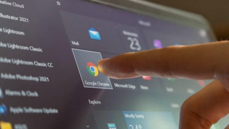 Pas një pritjeje të gjatë – një opsion i ri falas vjen në Google Chrome