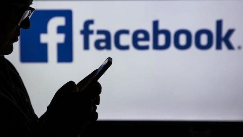 """Si funksionojnë algoritmet e Facebook dhe çfarë është """"mençuria e turmës"""""""